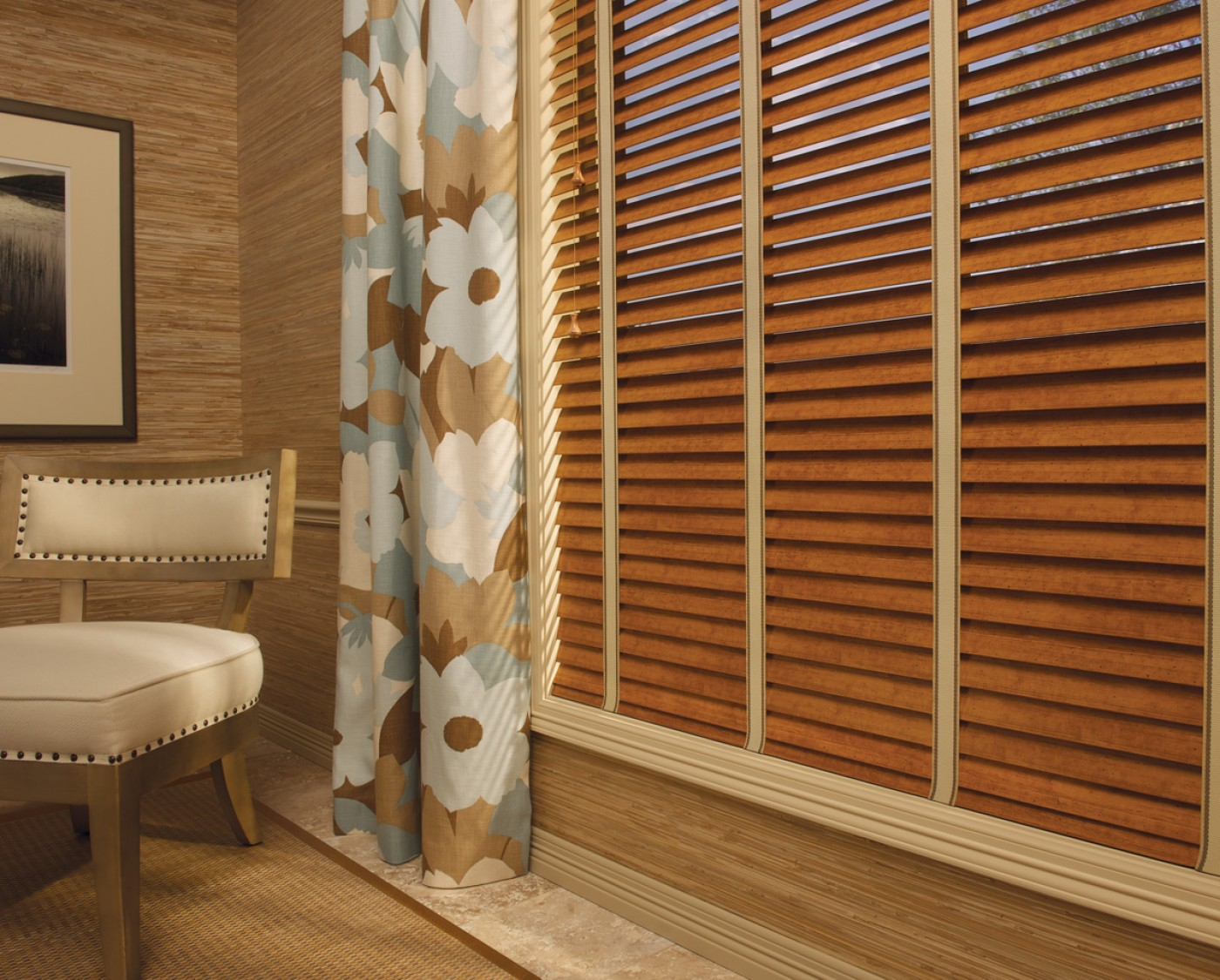 Welcome to Ashcroft B.C Interior Blinds